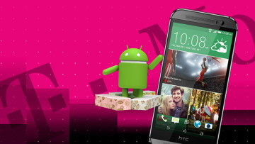 1490610768_android-7.0-nougat-htc-one-m8-t-mobile