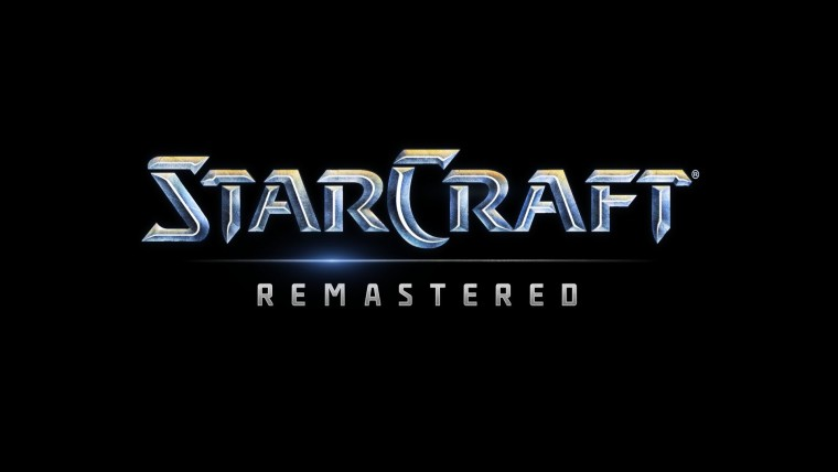The massively popular strategy game StarCraft and its Brood War expansion  from 1998 are getting a makeover this summer, as Blizzard has announced  StarCraft: ...