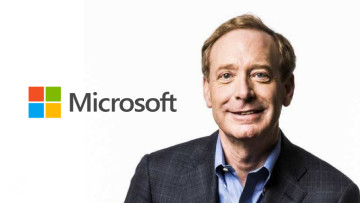 1490622212_microsoft-brad-smith