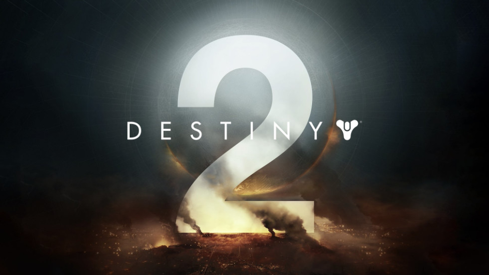 'Destiny 2' Season Pass - First Details Emerge on Expansions