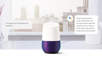 1490691445_google-home-uk