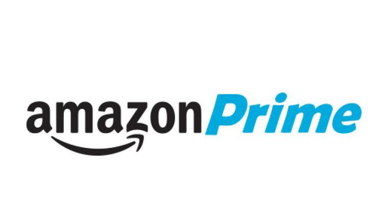 Amazon's Prime Membership Program Of 45% Will Compete With Wal-Mart