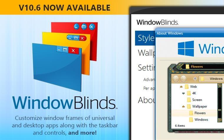 7 Days: A week of Microsoft's Galaxy, Windows 10
