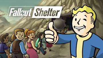 1490787508_fallout_shelter