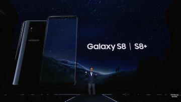 1490801870_galaxy-s8-anno-02