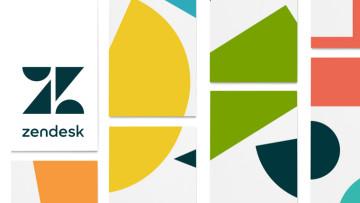 1490856508_zendesk-logo