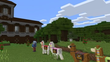 1490877413_minecraft_discovery_update_llamas