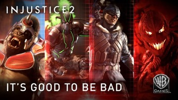 1490891735_injustice_2_its_good_to_be_bad