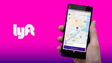 1490946337_lyft-windows-phone