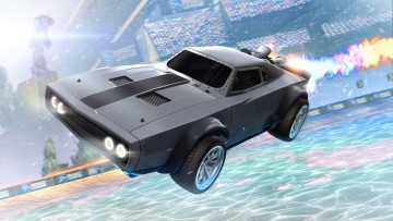 1490991205_rocket_league__fate_of_the_furious