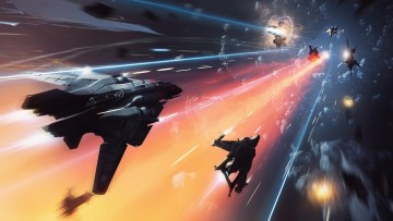 1491061713_squadron-battle-v2