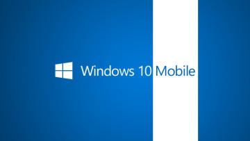1491131309_windows-10-mobile