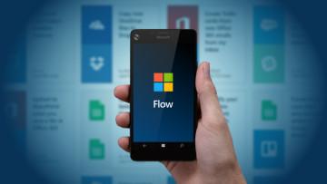 1491224687_microsoft-flow-windows-phone