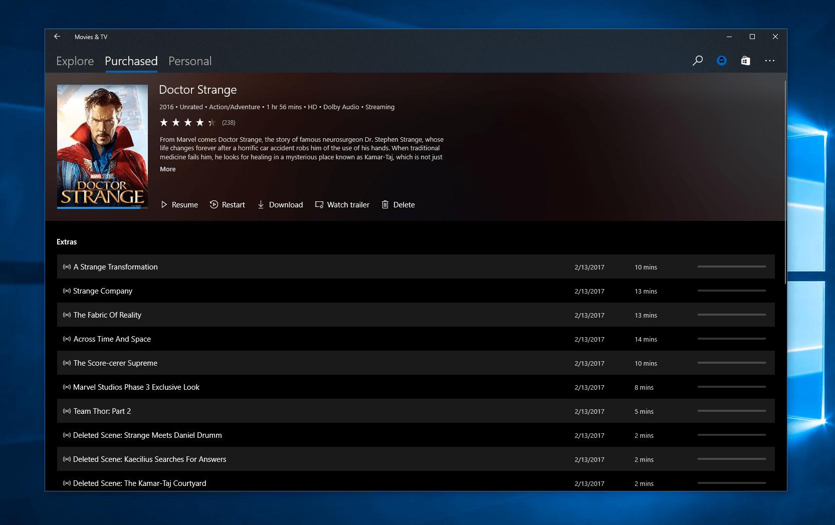 download beasts of gor