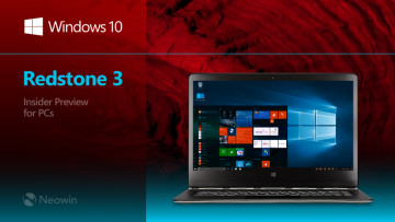 1491430977_windows-10-rs3-preview-pc-02