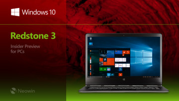 1491430986_windows-10-rs3-preview-pc-03