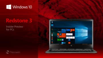 1491431002_windows-10-rs3-preview-pc-06