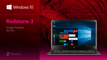 1491431007_windows-10-rs3-preview-pc-07