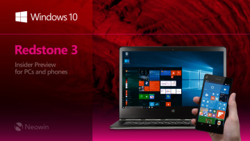 1491431227_windows-10-rs3-preview-pc-phone-07