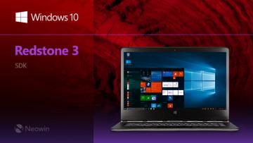 1491431294_windows-10-rs3-sdk