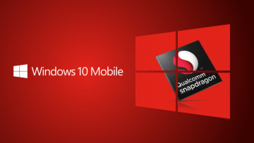 1491435852_windows-10-mobile-snapdragon