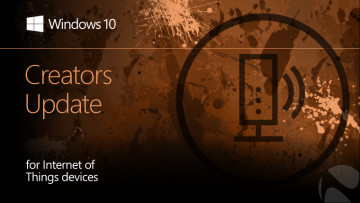 1491439881_windows-10-creators-update-iot