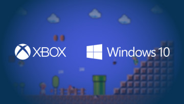 1491494232_xbox-windows-10-emulators