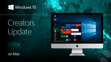1491495536_windows-10-creators-update-mac