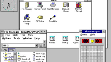 1491502305_windows_3.11_workspace