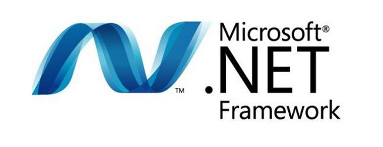 NET Framework updated to 4.7 to support Windows 10 Creators Update ...