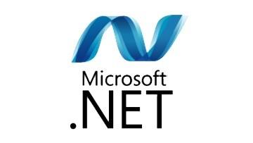 1491551692_net4_logo
