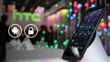 1491820230_android-security-htc-one-m9