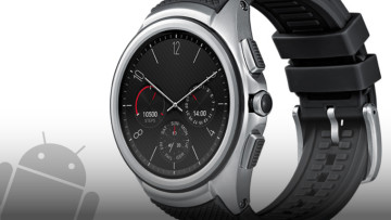1491822997_lg-watch-urbane-2nd-edition-android-wear