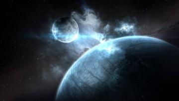 1491853619_exoplanet