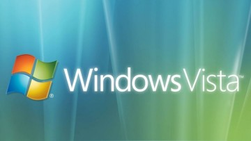 1491911580_windowsvistahero