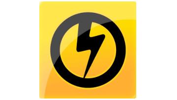 1491974105_norton_power_eraser