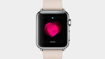 1492087222_watch-heart
