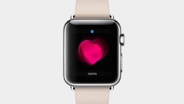 1492087222_watch-heart