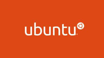 1492111639_ubuntu