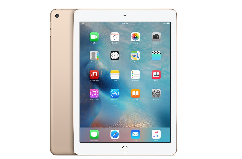 apple now replacing fourth generation ipad with ipad air 2 when rh neowin net apple ipad 4th generation instruction manual apple ipad 4th generation instruction manual