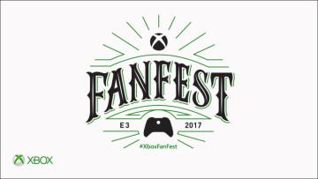 1492447614_fanfest2017