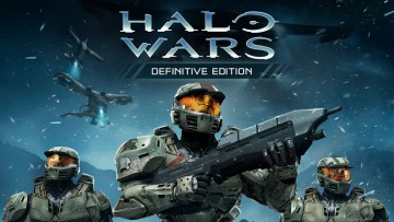 1492459428_halo-wars-definitive-edition-key-art