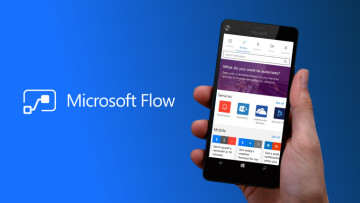 1492517343_microsoft-flow-windows-10-mobile