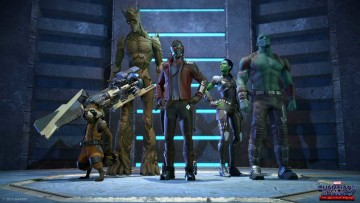 1492533946_guardians-of-the-galaxy-telltale-drax-gamora-rocket-groot-star-lord