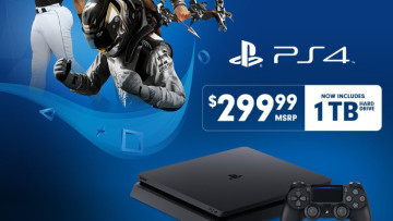 1492543492_playstation-4-slim-1tb