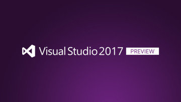 1492595836_visualstudio2017preview