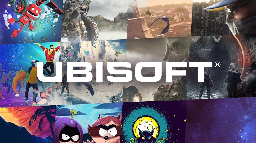 Ubisoft to Open Two New AAA Studios in Europe This Year