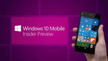 1492619868_windows-10-mobile-insider-preview-generic-01