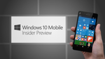 1492619909_windows-10-mobile-insider-preview-generic-08
