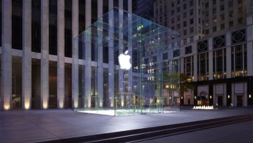 1492663701_applestorefifthavenue-800x533